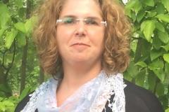 Yvonne Gödderz